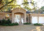 Short Sale in Silverhill 36576 CATHEDRAL LN - Property ID: 6301822738