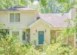 Short Sale in Lawrenceville 30043 RAMBLING WOODS DR - Property ID: 6301824933