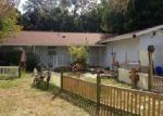 Short Sale in Saint Petersburg 33707 5TH AVE S - Property ID: 6301826228