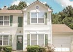 Short Sale in Austell 30168 SUMMERSTONE TRCE - Property ID: 6301855586
