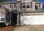 Short Sale in Atlanta 30349 SABLE BAY PT - Property ID: 6301857326