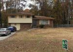 Short Sale in Atlanta 30349 LONGMEADOW LN - Property ID: 6301861718