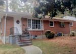 Short Sale in Atlanta 30344 PEGG RD - Property ID: 6301865207