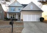 Short Sale in Atlanta 30349 UPPARK DR - Property ID: 6301871794