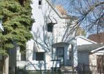 Short Sale in Chicago 60628 W 106TH PL - Property ID: 6301941423