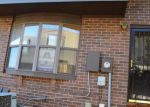 Short Sale in Aurora 80017 E WYOMING DR - Property ID: 6302029458