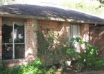 Short Sale in Houston 77082 TAMMANY LN - Property ID: 6302039534