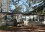 Short Sale in Cleveland 77327 COUNTY ROAD 2146 - Property ID: 6302042148
