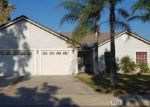 Short Sale in Rialto 92377 N DRIFTWOOD AVE - Property ID: 6302113550