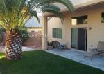 Short Sale in North Las Vegas 89086 DONNA ST - Property ID: 6302116170
