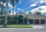 Short Sale in Hollywood 33028 NW 19TH ST - Property ID: 6302182308
