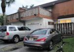 Short Sale in Fort Lauderdale 33324 NW 9TH CT - Property ID: 6302187115