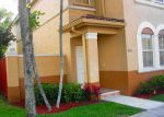 Short Sale in Hollywood 33027 SW 43RD ST - Property ID: 6302193253
