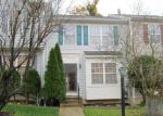 Short Sale in Bryans Road 20616 WOLSEY CT - Property ID: 6302289169