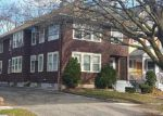 Short Sale in Montclair 07042 OXFORD ST - Property ID: 6302375457