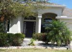 Short Sale in Riverview 33579 ROCKLEDGE VIEW DR - Property ID: 6302457351