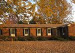 Short Sale in High Point 27265 HICKSWOOD RD - Property ID: 6302488450