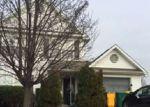 Short Sale in Middletown 19709 JANVIER DR - Property ID: 6302498975