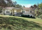 Short Sale in Knoxville 37918 HURST LN - Property ID: 6302505986