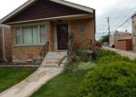 Short Sale in Chicago 60652 S WHIPPLE ST - Property ID: 6302546708