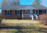 Short Sale in Lancaster 29720 NICHOLS RD - Property ID: 6302570349