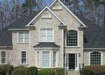 Short Sale in Gastonia 28056 INDIGO RUN LN - Property ID: 6302571675