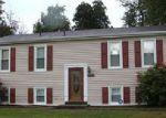 Short Sale in Roanoke 24017 KIRKLAND DR NW - Property ID: 6302605391