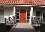 Short Sale in El Paso 79912 SHADOW MOUNTAIN DR - Property ID: 6302629480