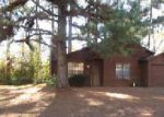 Short Sale in Lithonia 30058 CREEKFORD DR - Property ID: 6302635614
