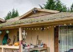 Short Sale in Beavercreek 97004 S FALLSVIEW RD - Property ID: 6302637812
