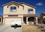 Short Sale in Rio Rancho 87144 SOOTHING MEADOWS DR NE - Property ID: 6302643946