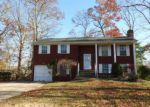Short Sale in Toms River 08753 ASHEVILLE ST - Property ID: 6302646564