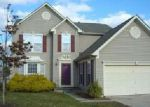 Short Sale in Egg Harbor Township 08234 SUPERIOR RD - Property ID: 6302660132