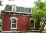 Short Sale in Saint Johns 48879 N CLINTON AVE - Property ID: 6302674592