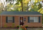 Short Sale in Louisville 40229 GRISSOM WAY - Property ID: 6302677215