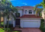 Short Sale in Cape Coral 33909 MALAGROTTA CIR - Property ID: 6302698687