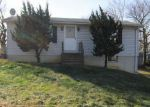 Short Sale in Martinsburg 25401 JEFFERSON ST - Property ID: 6302721454