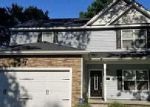 Short Sale in Norfolk 23513 OKLAHOMA AVE - Property ID: 6302732852