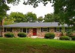 Short Sale in Clarksville 37042 HILLSBORO RD - Property ID: 6302746420