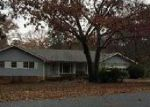 Short Sale in Lawrenceville 30044 ROD PL - Property ID: 6302750360