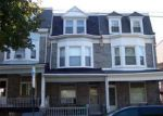 Short Sale in Reading 19606 S 19TH ST - Property ID: 6302773125
