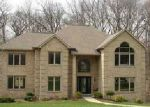 Short Sale in Gibsonia 15044 WEDGEWOOD DR - Property ID: 6302774902