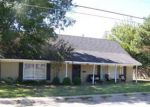 Short Sale in Oklahoma City 73120 GREYSTONE AVE - Property ID: 6302781456