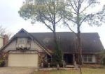 Short Sale in Tulsa 74129 S 96TH EAST AVE - Property ID: 6302783201