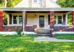 Short Sale in Louisville 40213 TAYLOR AVE - Property ID: 6302821312