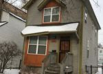 Short Sale in Chicago 60628 E 107TH ST - Property ID: 6302837522
