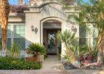 Short Sale in La Quinta 92253 GOLF VIEW DR - Property ID: 6302892260
