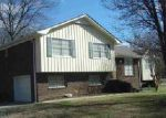 Short Sale in Bessemer 35023 NEWPORT DR - Property ID: 6302908919
