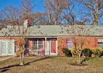Short Sale in Newport News 23602 DEER RUN TRL - Property ID: 6302912410