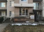 Short Sale in Chicago 60652 W 77TH ST - Property ID: 6302955776
